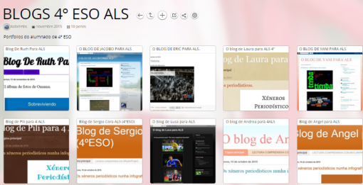 Blogs_4ºESO