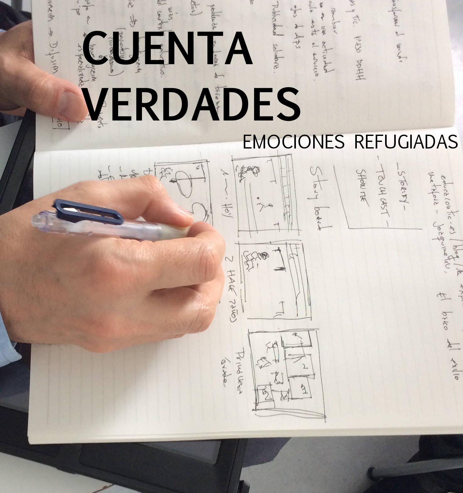 Storyboard Cuentaverdades.png